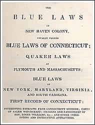 blue01a The Wrath of Blue (Laws)