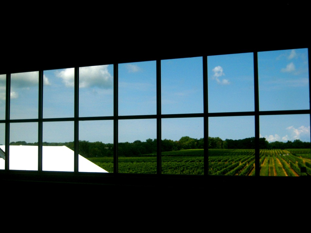 IMG 8978 1024x768 Illinois Wine Tasting Ordinance Creates Uncertainty When Executed