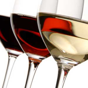 most expensive wine 1 California Governor Signs New Wine Legislation