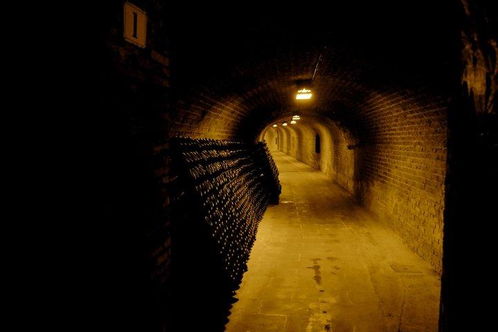 UK and EU Wine Law