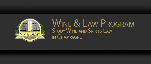 The 2012 Wine & Law Summer School Program: Comparative Aspects of EU–U.S. Wine Law