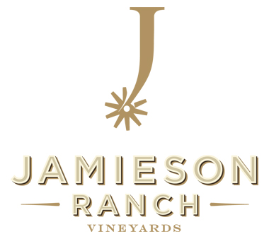 Jamieson Ranch Vineyards versus Pernod Ricard Jameson Whiskey The Trademark Battle of Jamieson Ranch Vineyards and Pernods Irish Distillers