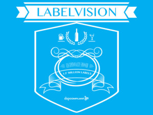 ShipCompliant Label Vision Logo 300x225 Introducing LabelVision: The 21st Century COLA Search
