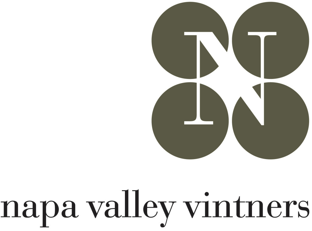 Nopa and Napa Valley Vintners Association Trademark Opposition