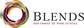 Blends Merely Descriptive Wine Trademark USPTO wine law