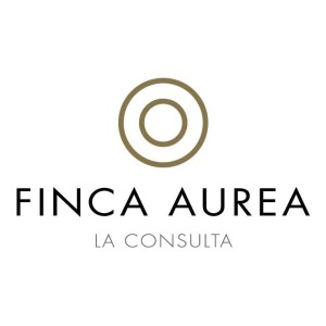 Finca Aurea Wine Trademark TTAB 300x300 Are AUREA and FINCA AUREA Confusingly Similar for Wine?