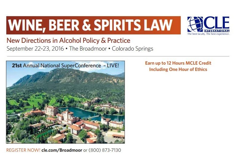 Wine-Beer-Spirits-Law-CLE