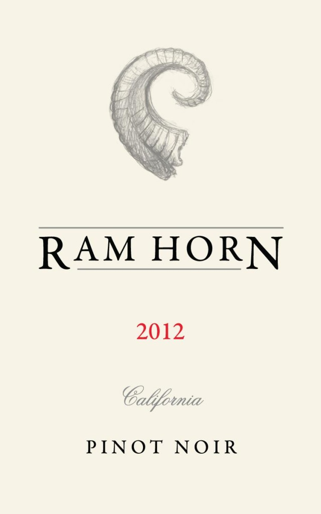 Likelihood of Confusion USPTO Ram Horn Wine