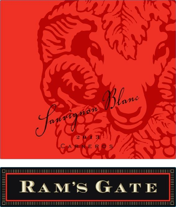 Likelihood of confusion wine USPTO TTAB trademark Rams gate