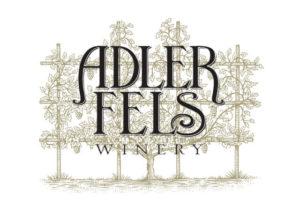 Adler Fels Vine