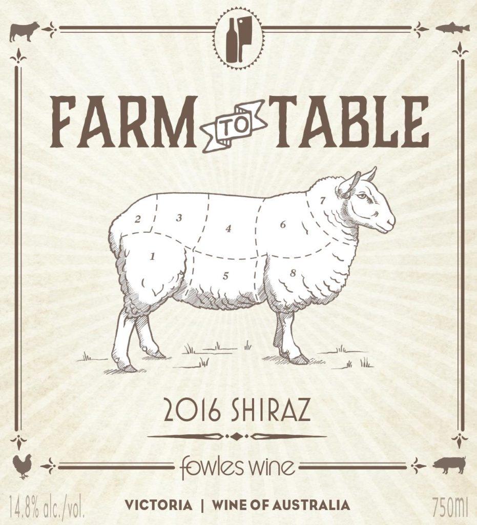 farm to table uspto ttab wine law trademark