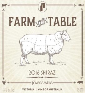 farm to table uspto ttab wine law trademark